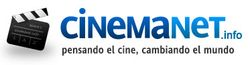 cinema.net